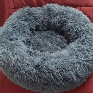 Dog/Cat Bed. 20 inches.
